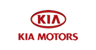 cl-kia-motors
